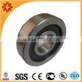 High Quality Forklift Parts Mast Guide bearing 308SZZ-4