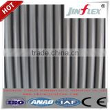 jinflex Hydraulic Tube Hose /Steel Wire Spiral / Manufacturer/ Black Rubber SAE.GB.EN.DIN