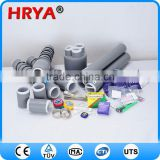 11kv indoor type cable terminal cold cable terminal accessories
