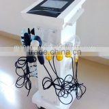 MY-N80H Guangzhou ultrasonic cavitation slimming /ultrasound devices /needle free mesotherapy for home use(CE Approved)
