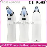 Factory price 4 in 1 acne skin care product for acne pimples RO-1602