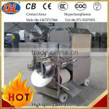 hot sale fish deboner tool| fish meat taking machine|fish bone remover price