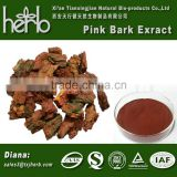 maritime pine bark extract/pine bark extract powder/maritime pine powder Proanthocyanidins 95%OPC