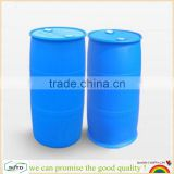 formic acid producer from China/Cas No. 64-18-6 promise high purity !