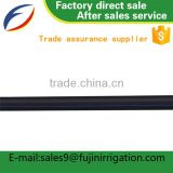 Hot selling Europe gearbox for center pivot irrigation system drip irrigation pipe making machine