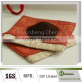 Sodium lignin sulfonate SLS ceramic body enhancer lignosulfonate