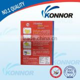 Strong Effeient Konnor Disposable Powerful Mouse And Rat Glue
