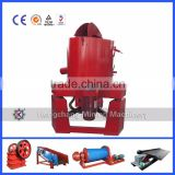 Knelson concentrator for gold dust concentration,gold powder mining machine,gold dust plant