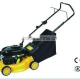 new products brush cutter tractor
