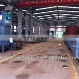 aac light weight block cutting machinery , aac light block cutter ,aac aerated lightweight block production line
