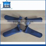 Strong Tire Changer Plastic Inner Jaw Protectors Wheel Balancers Parts
