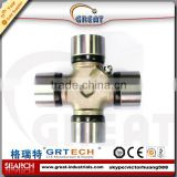 China universal joint cross bearing GU3500 u joint