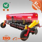 18 Rows 70Hp Tractor Small Seeder Planter