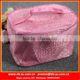 Classic Cloth Wholesale Cosmetic Bags