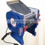 Factory price electric noodle maker machine