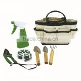 professional garden tool set with good quality in mainland China PRS-G2206