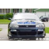 Sell Toyota Camry bodykit(from 1992-1996)
