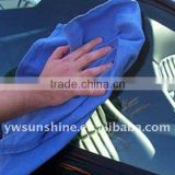 ultra soft microfiber car cleaning cloth luxury linens terry towel