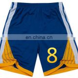 mens polyester sports shorts, cheap dry fit basketball shorts