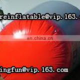 Factory direct wholesale inflatable paintball bunkers for outdoor shooting game ID-PB037