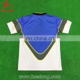 Healong Sublimation Tackle Twill Buy Rugby Jersey