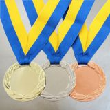 Cheap Blank medal,Cheap Blank Medal Custom In China,Medals