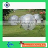 inflatable 2.6m outer diameter zorb ball water rolling, zorb roller,rolling ball water fountain