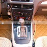 small leather car mat, kagu 3d car floor mats