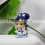 Beauty Finger Toy,PVC Material
