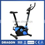 MB2500 mini kids exercise bike