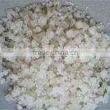Industry Grading De-Icing Salt Manufacture Best Price Sodium Formate Uses