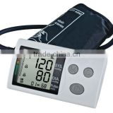 factory price electronic arm bp monitor EA-BP60A with CE,EMC