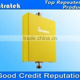 Lintratek hot sales 4g mobile signal repeater 2600MHz signal booster for home&office                                                                                         Most Popular
