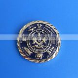 wholesale masonic items challenge souvenir coin