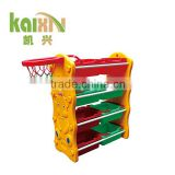 room to go smart kids furniture plastic cabinet