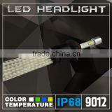 Custom LED Lights Bulb For Car Headlights Replacement