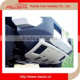 Widely Use Best Quality Skid Plate Thickness 10Mm Trailer King Pin