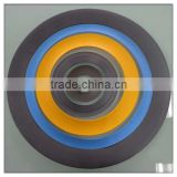 gasket material suppliers round rubber seals