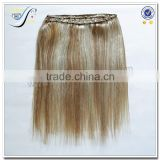 micro beads hair weaving wholesale hair weave distributors bright color hair extensions
