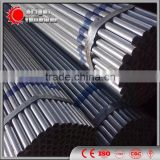 JCOE/LSAW steel pipe/ s.s #304 erw pipe as per sch 40#