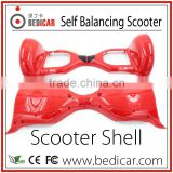 Bedicar Balancing Scooter Parts Self Balancing Scooter Plastic Parts 10 inch
