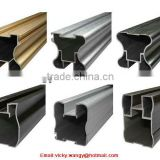 Anodizing Aluminum Profile for Industry&amp; window&amp;<b>door</b>&amp;buildings and <b>other</b>s