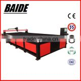 New!Professional Arc Metal Cutting Plasma Cutter CNC plasma cutting machine price                                                                         Quality Choice