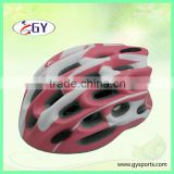 CE classic design bicycle bike helmet for cheap price