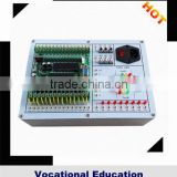 INquiry about XKPLC-FX2N New Electrical Trainining Kit with Mitsubishi GX-Developer software PLC Trainer PLC Training Kit