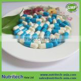 Hyaluronic Acid 20 mg Capsules oem contract manufacturer