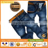 Apparel Wholesale Factory New Fashion Custom China Denim Jeans Men                                                                         Quality Choice