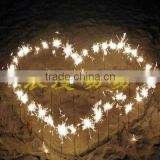 "36""/36inch wedding sparklers fireworks/gold sparklwers/90cm gold sparklers/chinese fireworks/wholesale fireworks/cheap price"