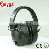 Shooting Electronic Hearing Protection Ear Muff