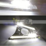 New product LED tuning parts for cars